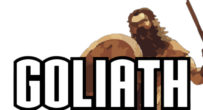 Goliath Adhesives